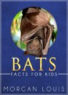 Bats: Facts For Kids