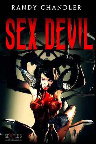 Sex with the devil movie