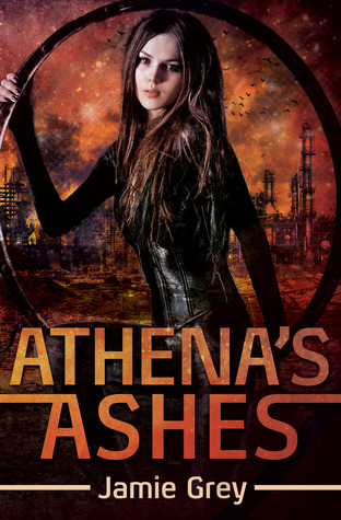 athena-s-ashes
