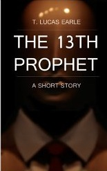 The 13th Prophet