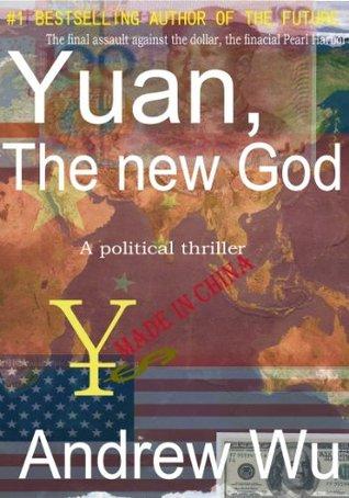 Yuan, the new God