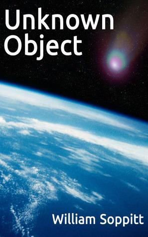 unknown-object