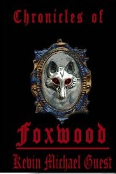 chronicles-of-foxwood