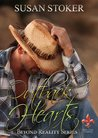 Outback Hearts by Susan Stoker