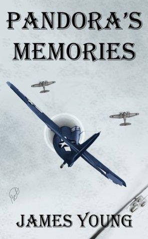 Pandoras Memories