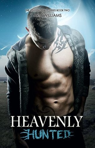 Heavenly Hunted(Heavenly Hell 2)