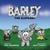 Barley the Elephant