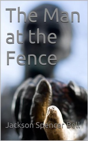 the-man-at-the-fence