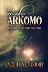 Doorways to Arkomo