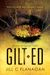 Gilted