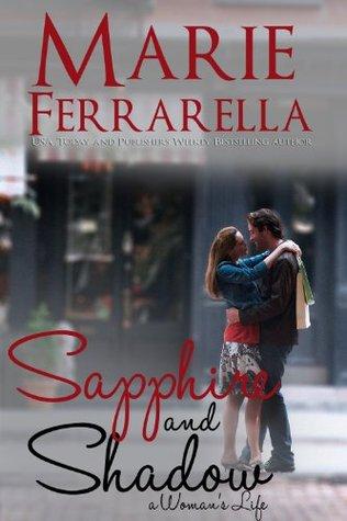 Marie Ferrarella collection