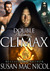 Climax (Double Alchemy, #2) by Susan Mac Nicol