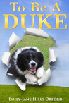 To be a Duke