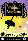 The Cabinet of Wonders by Marie Rutkoski