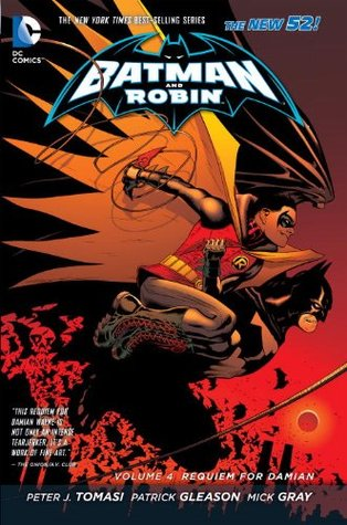 batman-and-robin-volume-4-requiem-for-damian
