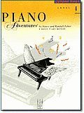 Piano Adventures Level 4 Set and Popular Repertoire Book (Four Book Set, Lesson, Theory, Performance, Popular Repertoire Books)