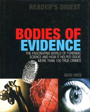 bodies-of-evidence