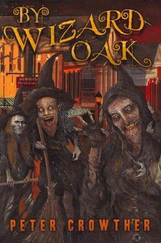 By Wizard Oak