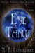 The Eye of Tanub by M.E. Cunningham