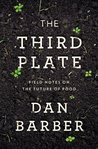 The Third Plate: ...