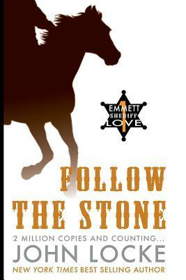 Follow The Stone Other Editions