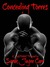 Concealing Torres - A JackRabbit7 prequel by Sarah Jayne Carr