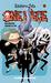 Los piratas contra el CP9 (One Piece, #42)