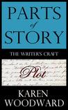 Parts of Story: Plot