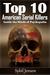 Top 10 American Serial Kill...