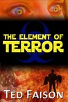 The Element of Terror
