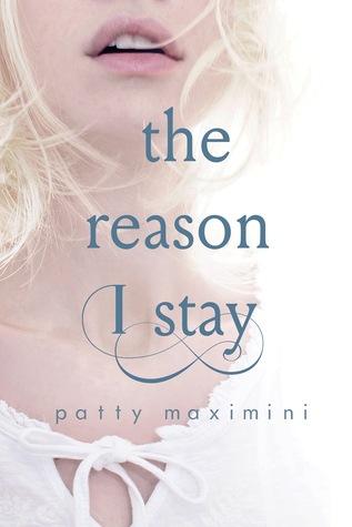 The Reason I Stay