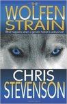 The Wolfen Strain
