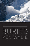 Buried by Ken Wylie