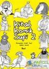 Kitab Komik Sufi 2 by Ibod