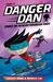 Danger Dan Spooks the Pecul...