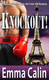 Knockout! (Passion Patrol, #1)