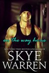 On the Way Home: A Dark Romantic Suspense Novel
