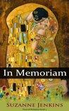 In Memoriam (Pam of Babylon, #7)