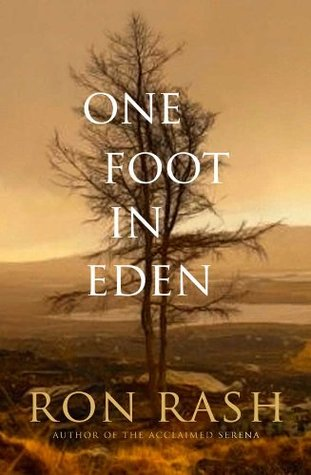 one foot in eden choices
