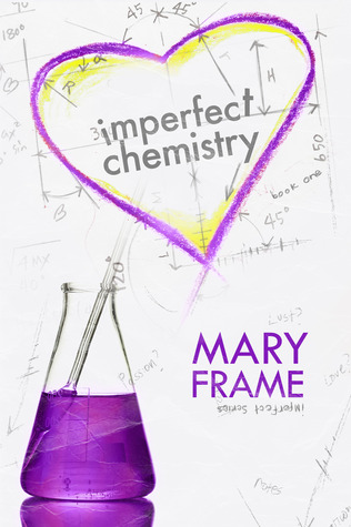 imperfect chemistry cover