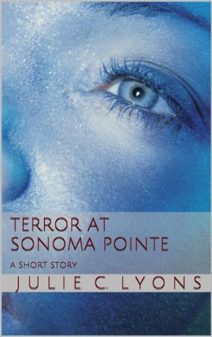 terror-at-sonoma-pointe-a-short-story