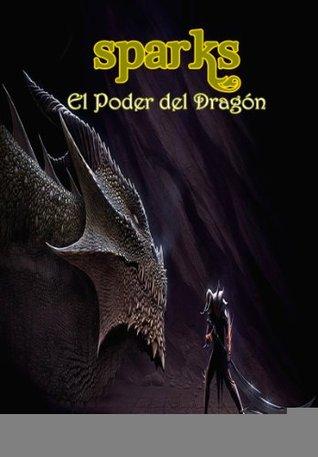 SPARKS, el poder del dragón