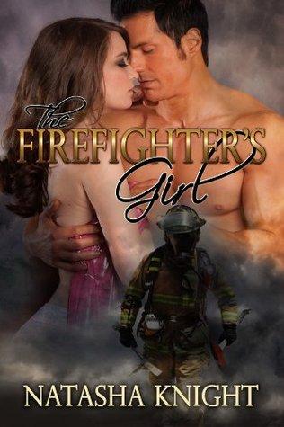 The Firefighter's Girl