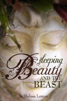 Sleeping Beauty and the Beast