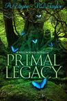 Primal Legacy by A. Payne
