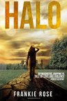 Halo by Frankie Rose