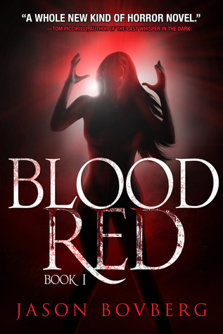 blood-red-blood-trilogy-1