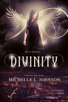 Download Divinity