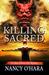 Killing Sacred (An Alex Sullivan Zen Mystery #2)