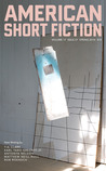 American Short Fiction Issue 57, Spring 2014